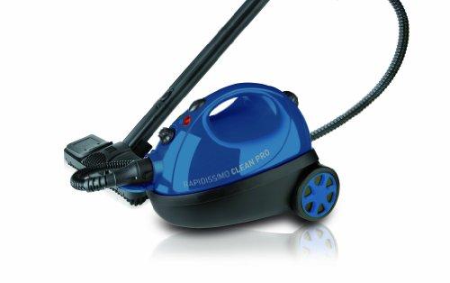 taurus-rapidissimo-clean-pro-limpiador-a-vapor