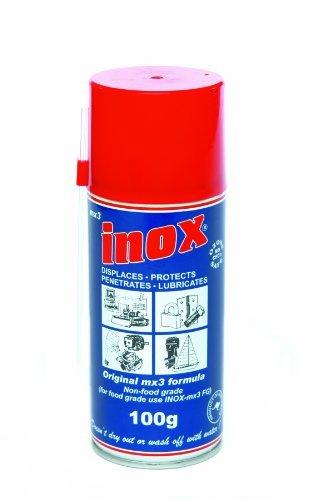 INOX 3630577