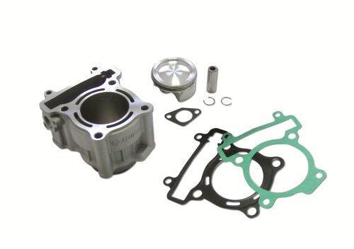 athena-p400485100035-cylinder-kit