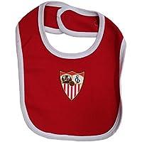 Amazon.es: Sevilla F.C.: Bebé