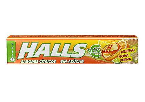 halls-caramelo-citrico-pack-de-10