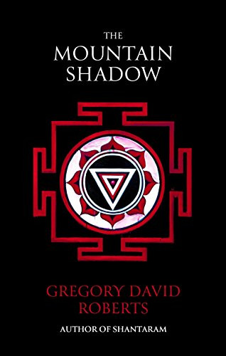 The Mountain Shadow by [Roberts, Gregory David]