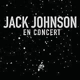 En Concert by Jack Johnson (2009-10-26) -