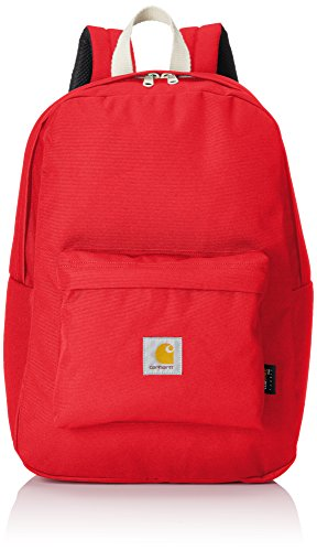 CARHARTT WATCH BACKPACK U Rojo