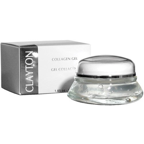 clayton-shagal-collagen-gel-17oz-by-clayton-shagal