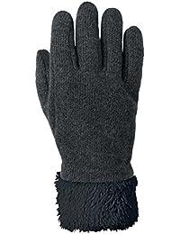 VAUDE Damen Handschuhe Tinshan Gloves