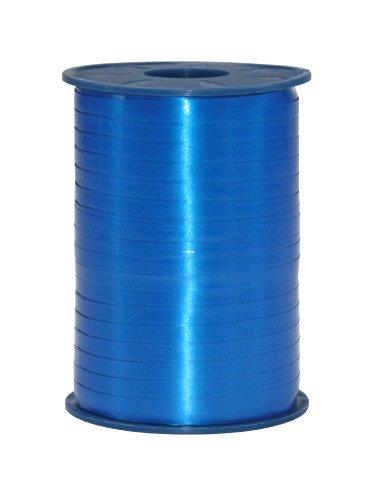 ce-pattberg-prasent-5-mm-500-m-ribbon-curling-america-blue