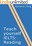 Teach yourself IELTS Reading