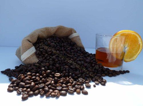 grand-marnier-flavoured-coffee-100g-beans