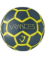 Erima Handball VRANJES 17, dark navy