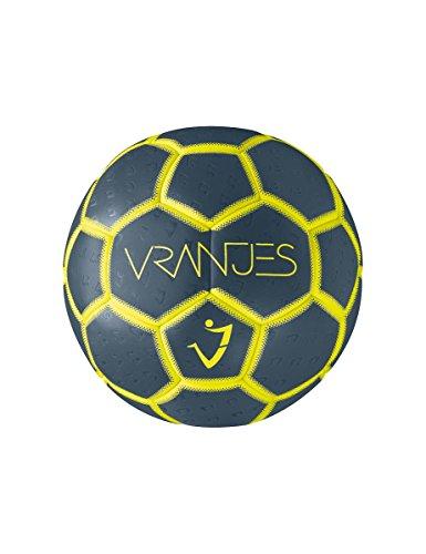 Erima Handball VRANJES 17, dark navy, Größe:3