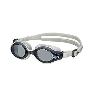 View Selene Swimming Goggles Black black Size:Standard