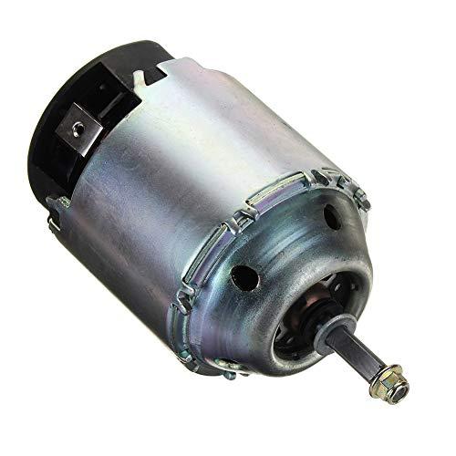 Preisvergleich Produktbild SayHia Heizgebläsemotor 27225-8H31C und Widerstand 27761-9W100 für Nissan X-Trail T30