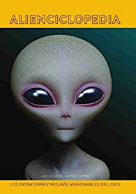 Alienciclopedia par Sánchez Juan