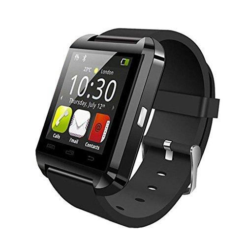 salesla-u8-bluetooth-wrist-watch-smartphone-for-samsung-htc-lg-android-os-mobile-phone-and-apple-ios