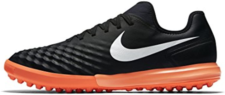 Nike 844446-019, Botas de Fútbol para Hombre