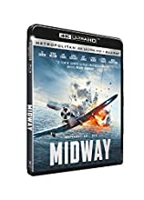 Midway 4k ultra hd