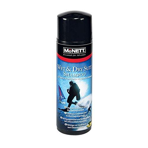 McNett Wet&Dry Suit Shampoo