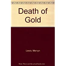 Death of Gold