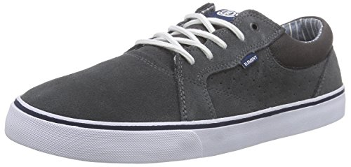 element-wasso-b-chaussures-de-skateboard-homme-gris-grau-stone-grey-118-46