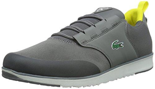 lacoste-herren-light-316-1-sneakers-grau-dk-gry-248-43-eu