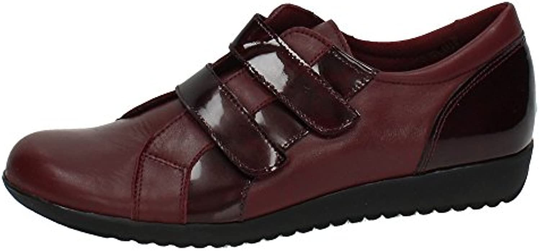 Made IN Spain 933 Mocasines DE Mujer SEÑORA Zapatos MOCASÍN