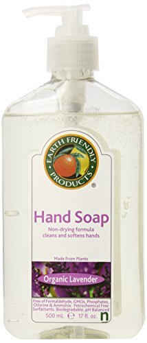 earth-friendly-products-hand-soap-lavender-17-ounce-bottle-by-earth-friendly-products