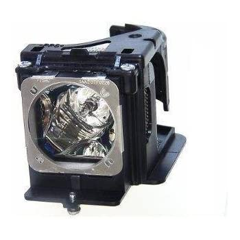 BenQ Lamp Module for W1070/W1080ST Projectors: Amazon.co.uk ...