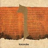 John Zorn: Masada Vol. 6 (Audio CD)