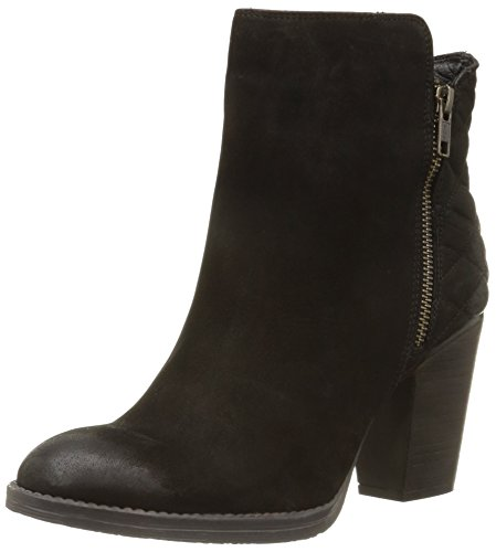 steve-madden-women-boots-ryatt-q-black-black-leather-55