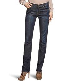 Citizens of Humanity Damen Jeans 1281G-132 KELLY Boot Cut Normaler Bund