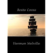 Benito Cereno (Piazza Tales) by Herman Melville (2011-12-01)