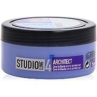L'Oréal Paris Studio Line Cera Architect Wax - [paquete de 3]