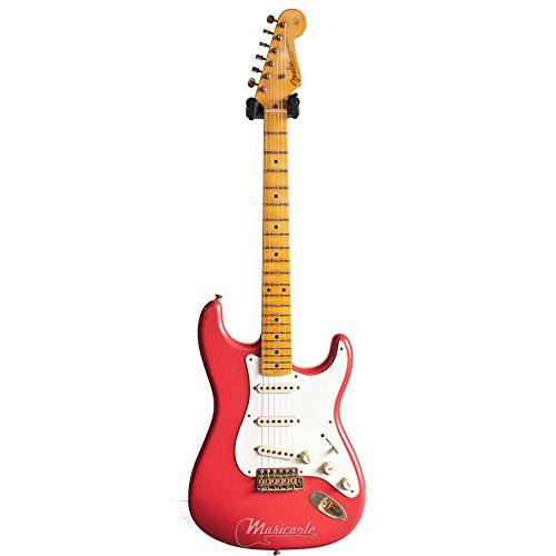 fender-custom-shop-1956-stratocaster-journeyman-fiesta-relic-yuriy-shishkov-masterbuilt