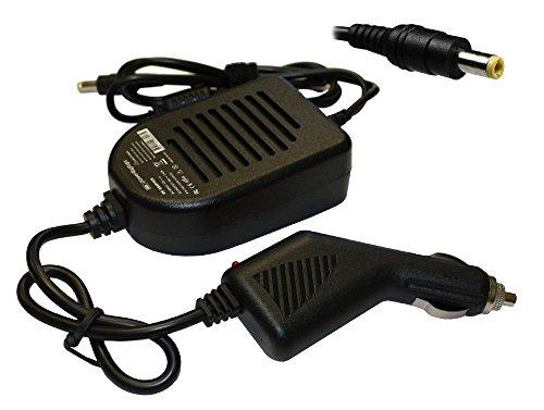 Acer Aspire V3-772G-747a161TMakk Adattatore caricabatteria di alimentazione CD da auto compatibile per portatili