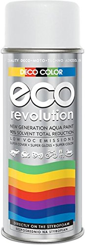 deco-color-eco-revolution-water-based-acryl-spray-paint-400ml-styrofoam-polystyrene-fabrics-flowers-