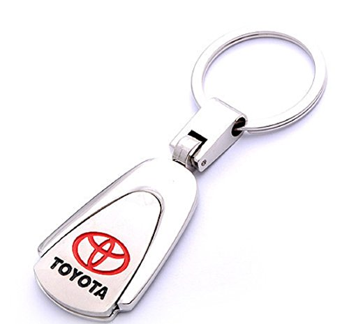 toyota-alta-calidad-llavero-toyota-de-metal-resistente-coche-logo-llavero-llavero