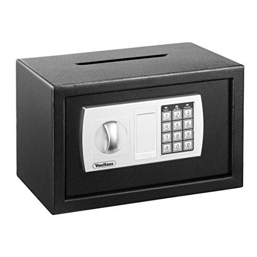 vonhaus-85-litre-safe-43-kg-solid-steel-home-security
