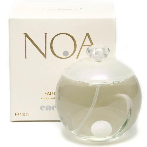 perfume-noa-de-cacharel-para-mujeres-100ml-eau-de-toilette