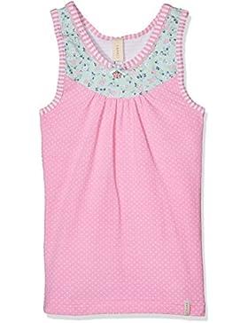 ESPRIT Bodywear, Camiseta sin Mangas para Niños