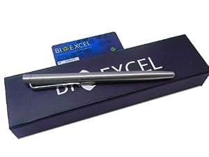 Bioexcel Scalar Energy Zero Point Energy Healing Nano Wand + Free Bio Card + Anti Radiation Stickers
