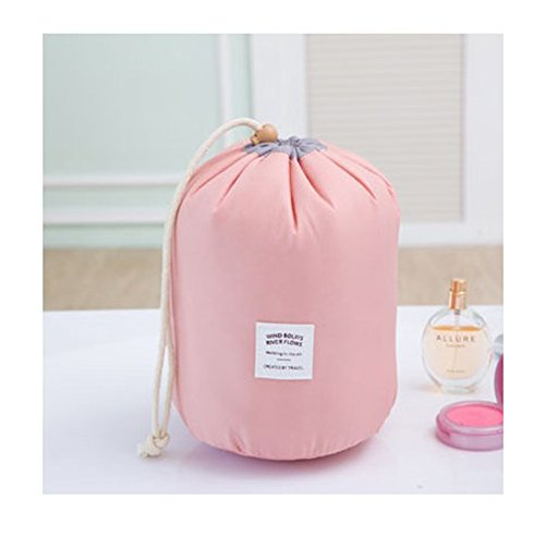 ysber-cylindrical-style-cosmetic-bag-drawstring-spacious-makeup-storage-bag-portable-high-capacity-c