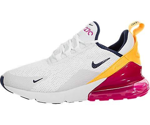 Nike AH6789 (nd) Size:6