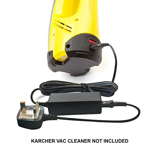 abc-productsr-replacement-karcher-55v-600ma-battery-charger-adapter-adaptor-power-supply-cord-2633-1