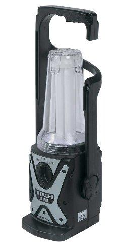 hitachi-ub-18-dl-basic-battery-lantern