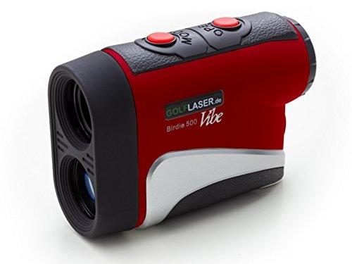Laser Entfernungsmesser Klasse 1 : Laser entfernungsmesser test bzw vergleich computer bild