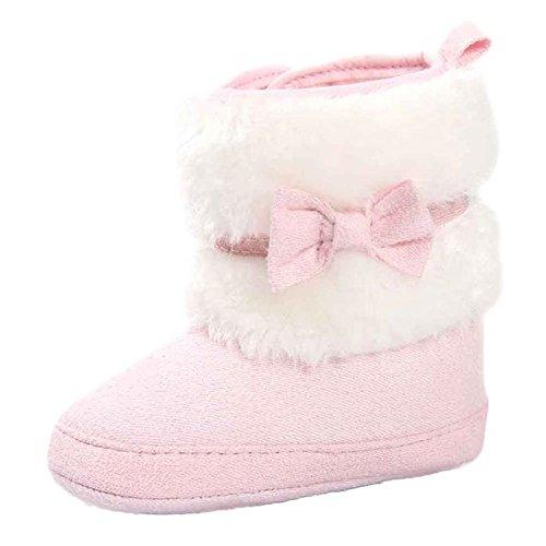 wocachi-baby-bowknot-halten-warme-weiche-sole-schnee-stiefel-soft-crib-schuhe-kleinkind-stiefel-11cm