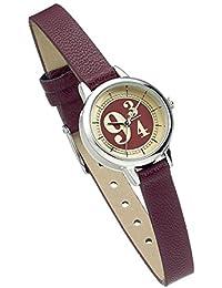 Carat - Hpotter Reloj Andén ...