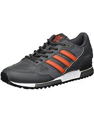 adidas Herren Zx 750 Sneakers