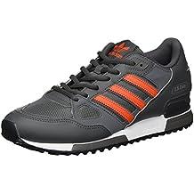 adidas Zx 750, Zapatillas para Hombre